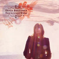 Erica Buttner - True Love in Water (Review)